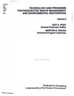 WM 94 PDF
