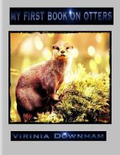 My First Book on Otters