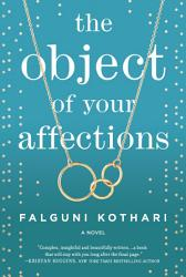 The Object Of Your Affections Book PDF