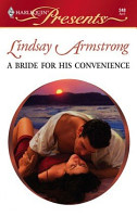 A Bride for His Convenience PDF