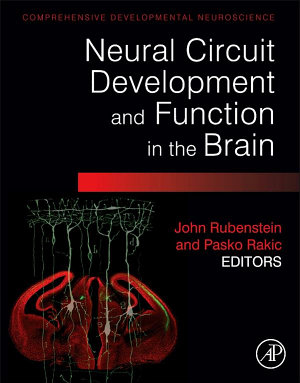 Neural Circuit Development and Function in the Healthy and Diseased Brain