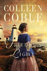 Freedom S Light Book PDF