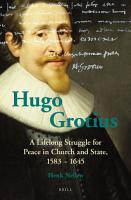 Hugo Grotius PDF