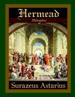 Hermead: Philosophers