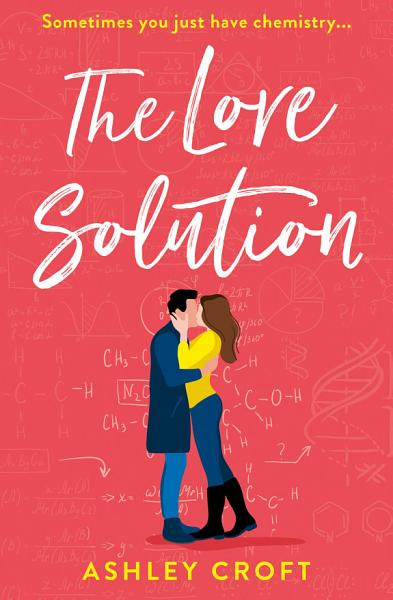 Download The Love Solution Book