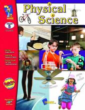 Physical Science Grade 5