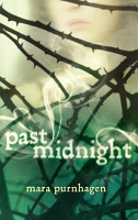 Past Midnight PDF