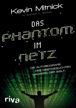Das Phantom im Netz PDF