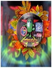 TABLA DE CALCULO DE TRANSFORMADORES -MEDIANA POTENCIA-: Alemanialive