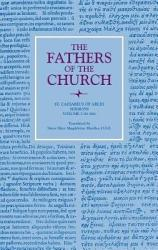 Sermons Volume 2 81 186 The Fathers Of The Church Volume 47  Book PDF