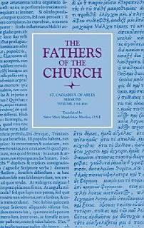 Sermons  Volume 2  81   186   The Fathers of the Church  Volume 47  Book