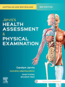 Jarvis's Health Assessment and Physical Examination - E-Book