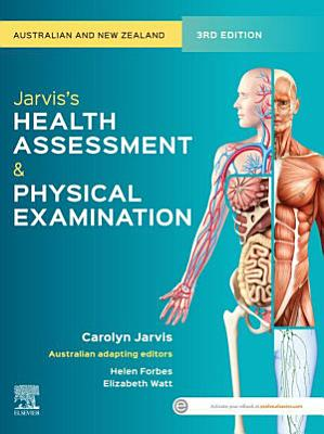 Jarvis s Health Assessment and Physical Examination   E Book PDF