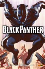 Black Panther 1  Ein Volk unter dem Joch PDF