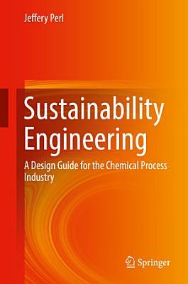 Sustainability Engineering