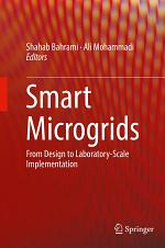 Smart Microgrids