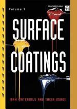Surface Coatings