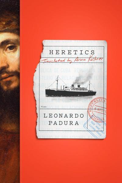 Download Heretics Book