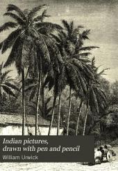Indian Pictures