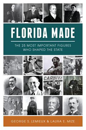 Florida Made PDF