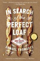 In Search of the Perfect Loaf PDF