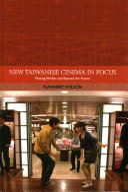 New Taiwanese Cinema in Focus PDF