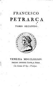 Francesco Petrarca: 2