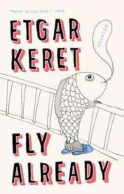 Fly Already