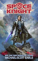Space Knight Book PDF