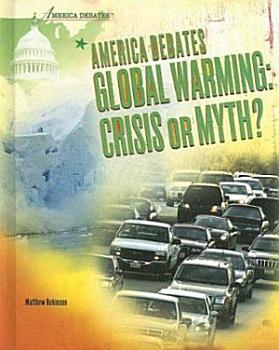 America Debates Global Warming PDF