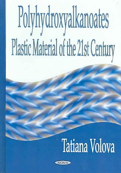 Materials For The 21st Century