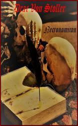 Necronomicon Book PDF