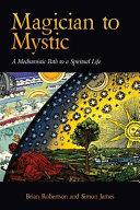 Magician to Mystic