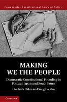 Making We the People PDF