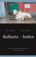 Kalkutta   Indien PDF
