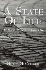 A State of Life