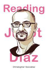 Reading Junot Diaz