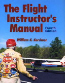The Flight Instructor s Manual PDF