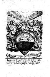 Emblemes
