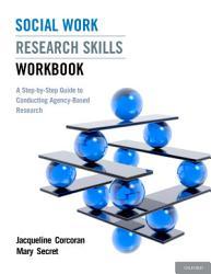 Social Work Research Skills Workbook Book PDF