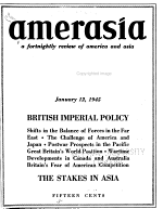 Amerasia PDF