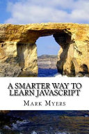 A Smarter Way to Learn JavaScript PDF
