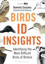 Birds: ID Insights