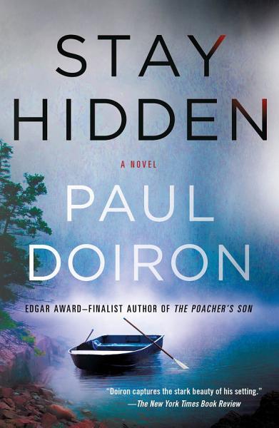 Download Stay Hidden Book