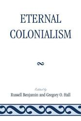 Eternal Colonialism PDF
