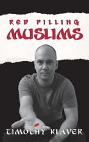 Download Red Pilling Muslims Book