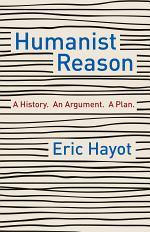 Humanist Reason