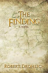 The Finding Book PDF