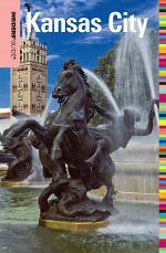 Insiders' Guide® to Kansas City