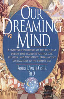 Our Dreaming Mind PDF